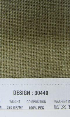 MIAZZO Каталог Arya Артикул: 30449 Colour: DCS716 Collection MIAZZO (МИАЦЦО)
