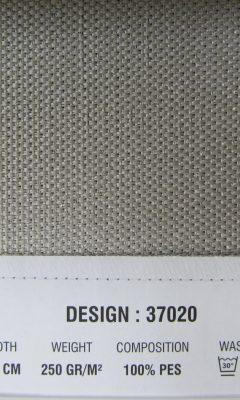 MIAZZO Каталог Arya Артикул: 37020 Colour: DE4026 Collection MIAZZO (МИАЦЦО)