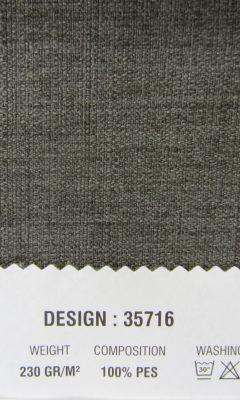 MIAZZO Каталог Arya Артикул: 35716 Colour: DK12894 Collection MIAZZO (МИАЦЦО)