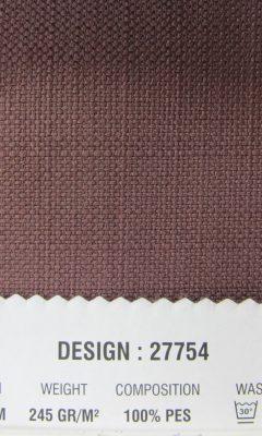 MIAZZO Каталог Arya Артикул: 27754 Colour: DK14092 Collection MIAZZO (МИАЦЦО)