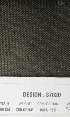 MIAZZO Каталог Arya Артикул: 37020 Colour: DK14435 Collection MIAZZO (МИАЦЦО)