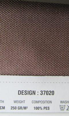 MIAZZO Каталог Arya Артикул: 37020 Colour: DK14441 Collection MIAZZO (МИАЦЦО)
