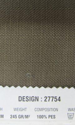 MIAZZO Каталог Arya Артикул: 27754 Colour: DK9832 Collection MIAZZO (МИАЦЦО)