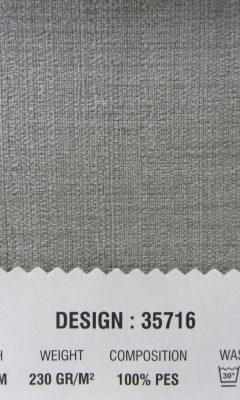 MIAZZO Каталог Arya Артикул: 35716 Colour: DM8437 Collection MIAZZO (МИАЦЦО)