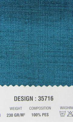 MIAZZO Каталог Arya Артикул: 35716 Colour: DM8440 Collection MIAZZO (МИАЦЦО)