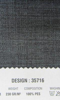 MIAZZO Каталог Arya Артикул: 35716 Colour: DM8443 Collection MIAZZO (МИАЦЦО)
