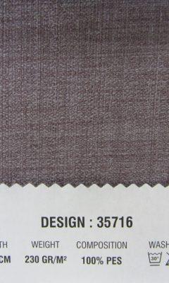 MIAZZO Каталог Arya Артикул: 35716 Colour: DM8454 Collection MIAZZO (МИАЦЦО)