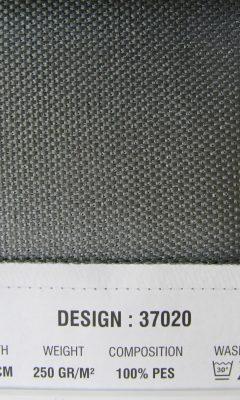 MIAZZO Каталог Arya Артикул: 37020 Colour: DM9827 Collection MIAZZO (МИАЦЦО)