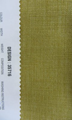 MIAZZO Каталог Arya Артикул: 35716 Colour: DS7031 Collection MIAZZO (МИАЦЦО)