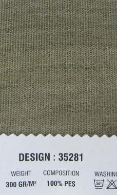 MIAZZO Каталог Arya Артикул: 35281 Colour: DSK1806 Collection MIAZZO (МИАЦЦО)