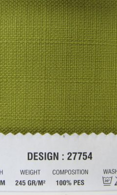 MIAZZO Каталог Arya Артикул: 27754 Colour: DY6078 Collection MIAZZO (МИАЦЦО)