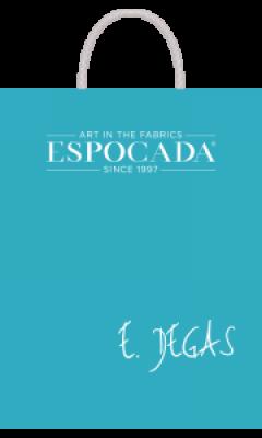 КОЛЛЕКЦИЯ: E.DEGAS ESPOCADA