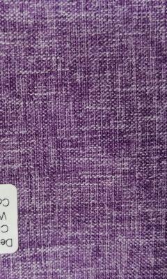 Каталог Design GRANIT Color 633 NOPE (НОП)
