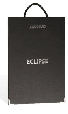 Eclipse WIN DECO