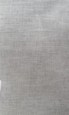 Каталог Design GRANIT Color 668 NOPE (НОП)