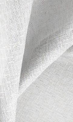 Коллекция ETUDE Артикул Amplua Цвет: Mist DAYLIGHT (Дейлайт)