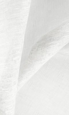 Коллекция ETUDE Артикул Broadway Цвет: Fog DAYLIGHT (Дейлайт)