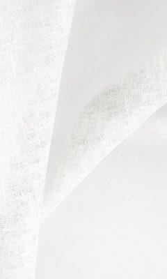 Коллекция ETUDE Артикул Broadway Цвет: Pearl DAYLIGHT (Дейлайт)