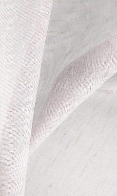 Коллекция ETUDE Артикул Etude Цвет: Blossom DAYLIGHT (Дейлайт)