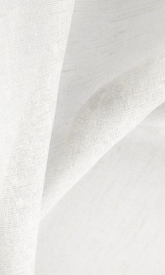 Коллекция ETUDE Артикул Etude Цвет: Linen DAYLIGHT (Дейлайт)