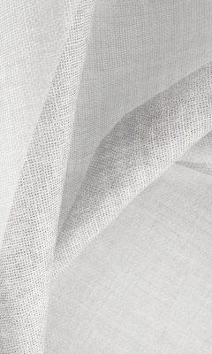 Коллекция ETUDE Артикул Extempore Цвет: Mist DAYLIGHT (Дейлайт)