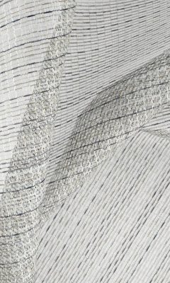 Коллекция ETUDE Артикул Fouette Цвет: Zinc DAYLIGHT (Дейлайт)