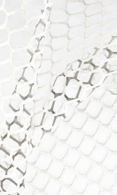 Коллекция ETUDE Артикул Variety Цвет: Ivory DAYLIGHT (Дейлайт)