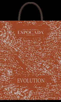 EVOLUTION ESPOCADA
