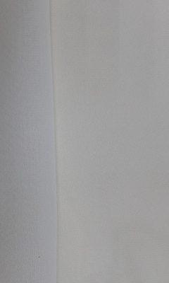 Каталог 1003 Цвет 03 PRONTO (ПРОНТО)