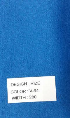 Каталог Rize Цвет V-64 SAMA (САМА)