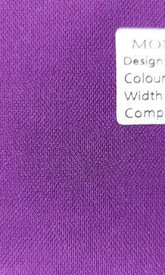 Каталог Артикул Design 21810 DOUBLE Colour 116 MONA LISA (МОНА ЛИСА)