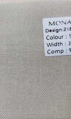Каталог Артикул Design 21810 DOUBLE Colour 102 MONA LISA (МОНА ЛИСА)