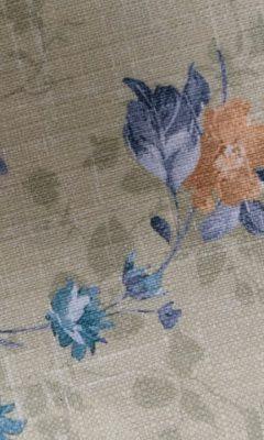 Каталог DG 5937 Цвет Monika 04 PRONTO (ПРОНТО)