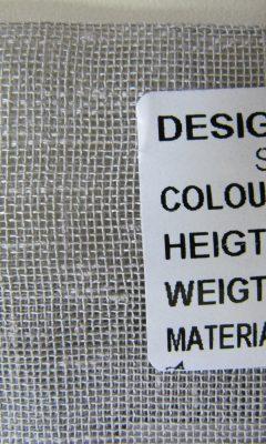 PRIME DESIGN SBR-1207 Colour: GRi SAMA (САМА)