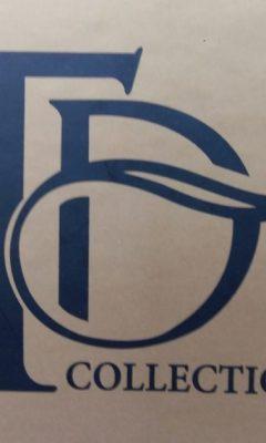 Каталог Design TD 1049 TD COLLECTION (ТД КОЛЛЕКШЕН)