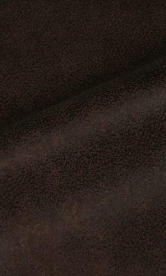 Мебельные ткани: Коллекция Гранд Каньон цвет 110 Instroy & Mebel-Art каталог