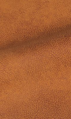 Мебельные ткани: Коллекция Гранд Каньон цвет 115 Instroy & Mebel-Art каталог