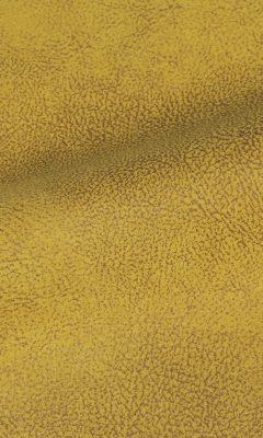 Мебельные ткани: Коллекция Гранд Каньон цвет 117 Instroy & Mebel-Art каталог