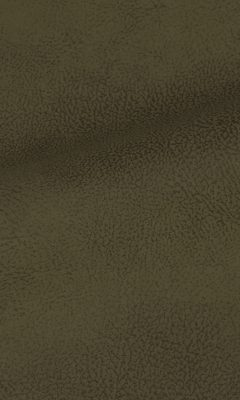 Мебельные ткани: Коллекция Гранд Каньон цвет 118 Instroy & Mebel-Art каталог