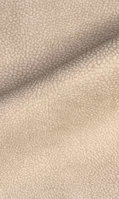 Мебельные ткани: Коллекция Гранд Каньон цвет 202 Instroy & Mebel-Art каталог