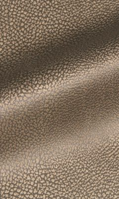 Мебельные ткани: Коллекция Гранд Каньон цвет 203 Instroy & Mebel-Art каталог