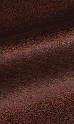 Мебельные ткани: Коллекция Гранд Каньон цвет 206 Instroy & Mebel-Art каталог