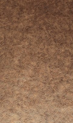 Мебельные ткани: Коллекция Гранд Каньон цвет 301 Instroy & Mebel-Art каталог