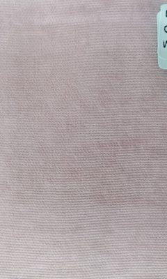 Каталог Design Felice Colour 17 Mellange (Меланж)