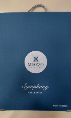MIAZZO Каталог Symphony Collection MIAZZO (МИАЦЦО)