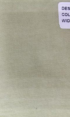 Каталог Design Felice Colour 28 Mellange (Меланж)