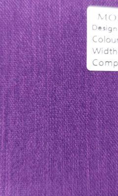 Каталог Артикул Design 21810 DOUBLE Colour 116A MONA LISA (МОНА ЛИСА)
