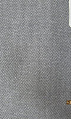Каталог 730 Цвет 23 ESPERANZA (ЕСПЕРАНЗА