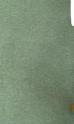 Каталог Design 730 Цвет Colour 22 ESPERANZA (ЕСПЕРАНЗА)