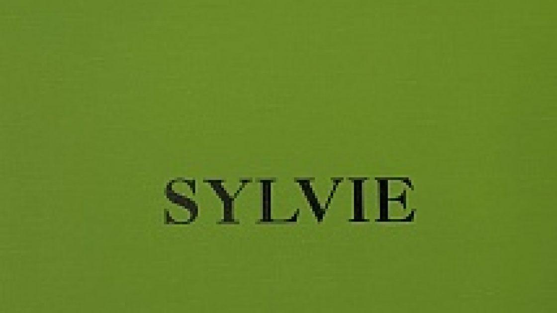 Коллекция SYLVIE GALLERIA ARBEN (ГАЛЕРЕЯ АРБЕН)